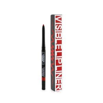 Visible Lip Liner  0.35g/0.012oz
