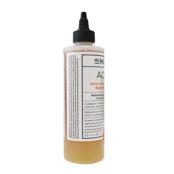 ACV Apple Cider Vinegar Hair Rinse 251ml/8.5oz