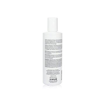 Color Fresh Shampoo (For All Hair Colors)  250ml/8.5oz