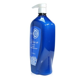 Potion 10 Miracle Repair Daily Conditioner  1000ml/33.8oz