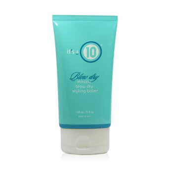 Blow Dry Miracle Blow Dry Styling Balm  148ml/5oz