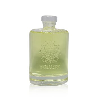 Reed Diffuser - Pink Citron  177ml/6oz