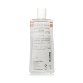 Micellar Lotion - For Sensitive Skin (Limited Edition) 500ml/16.8oz