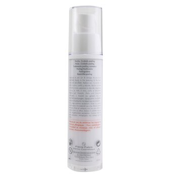 A-Oxitive NIGHT Peeling Cream  30ml/1oz