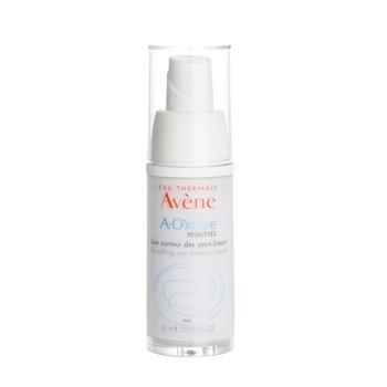 A-Oxitive EYES Smoothing Eye Contour Cream  15ml/0.5oz