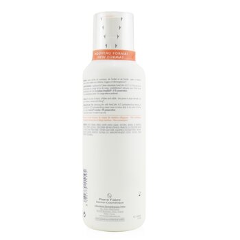 XeraCalm A.D Lipid-Replenishing Cream - For Dry Skin Prone to Atopic Dermatitis or Itching 400ml/13.5oz