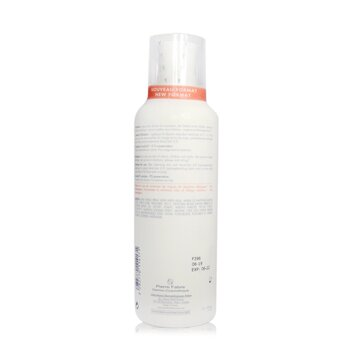 XeraCalm A.D Lipid-Replenishing Balm - For Very Dry Skin Prone to Atopic Dermatitis or Itching 400ml/13.5oz