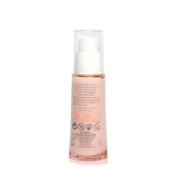 Radiance Serum - For Sensitive Skin 30ml/1oz