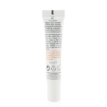 Cicalfate LIPS Repair Balm - For Chapped, Irritated Lips 10ml/0.34oz
