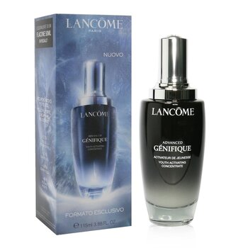 Genifique Advanced Youth Activating Concentrate  115ml/3.88oz