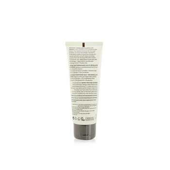 Time To Revitalize Extreme Firming Neck & Decollete Cream  75ml/2.5oz