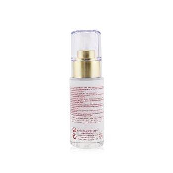 AcniLogic Cream Serum - Sebum Control Cream Serum For Face (For Acne-Prone Oily Skin)  30ml/0.88oz