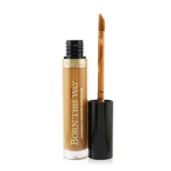 Born This Way Naturally Radiant Concealer  7ml/0.23oz