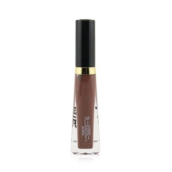 Melted Latex Liquified High Shine Lipstick  7ml/0.23oz