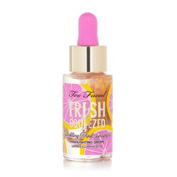 Tutti Frutti Fresh Squeezed Highlighting Drops  17.5ml/0.59oz
