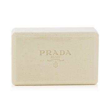 La Femme Perfumed Soap  2x100g/3.5oz