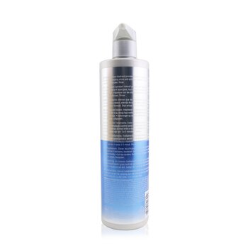 Moisture Recovery Treatment Balm (For Thick/ Coarse, Dry Hair)  500ml/16.9oz