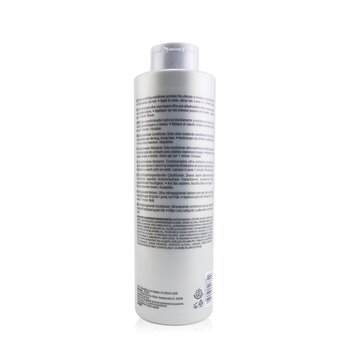 Moisture Recovery Moisturizing Conditioner (For Thick/ Coarse, Dry Hair)  1000ml/33.8oz