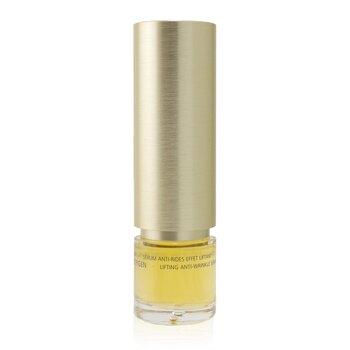 Juvenance Epigen Lifting Anti-Wrinkle Serum For Face & Eyes - All Skin Types  30ml/1oz