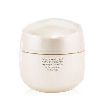 Benefiance Wrinkle Smoothing Cream  75ml/2.6oz