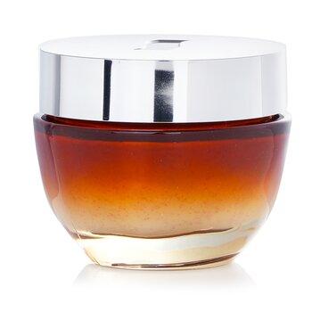 Blue Therapy Amber Algae Revitalize Intensely Revitalizing Day Cream  50ml/1.69oz