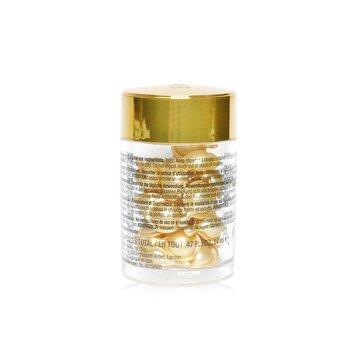 Ceramide Capsules Daily Youth Restoring Serum - ADVANCED (Box Slightly Damaged)  30caps