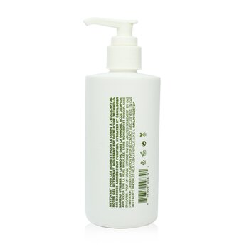 Eucalyptus Hand+Body Wash  250ml/8.5oz