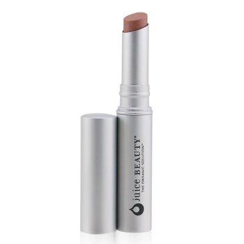 Conditioning Lip Color  4ml/0.14oz