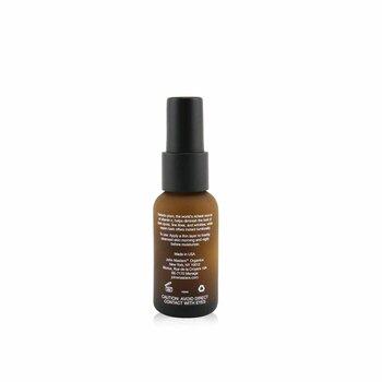 Intensive Daily Serum with Vitamin C & Kakadu Plum  30ml/1oz