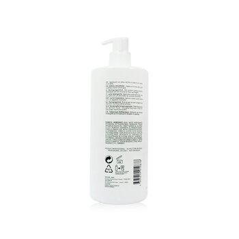 Neroli Bigarade Cleansing Milk (Salon Size) 750ml/25.3oz