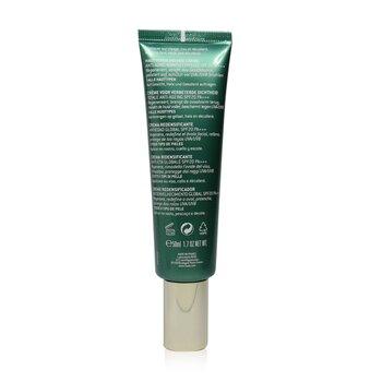 Nuxuriance Ultra Global Anti-Aging Replenishing Cream SPF 20 (For All Skin Types) 16561  50ml/1.7oz
