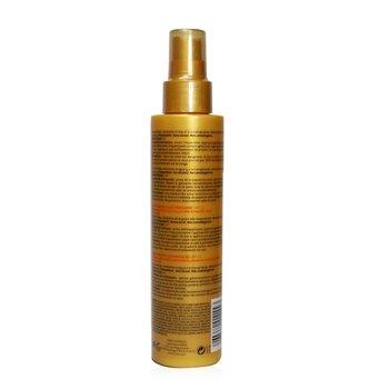 Nuxe Sun High Protection Fontant Spray SPF 50 - For Face & Body  150ml/5oz