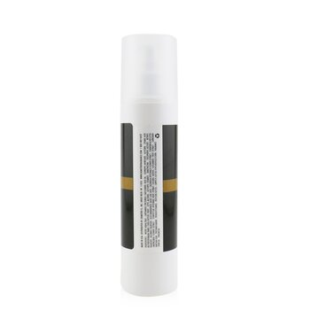 Cinnamon Bark Body Lotion  250ml/8.4oz