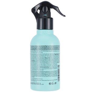 免清洗清新頭髮 & 頭皮清新劑  200ml/6.7oz