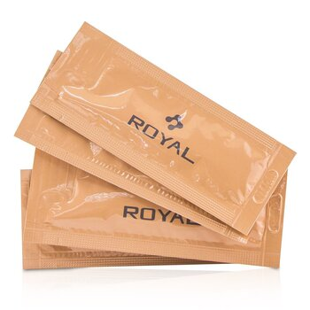ROYAL Aesthetic Pursuit From Bare Skin (Exp. Date 08/2020)  1.3ml x 90 Bags