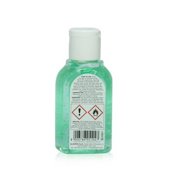 Rinse-Free Hand Sanitizer  50ml/1.7oz