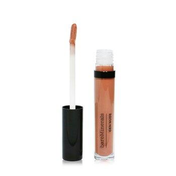 Gen Nude Patent Lip Lacquer  3.7ml/0.12oz