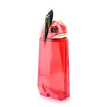 Alien Fusion Eau De Parfum Spray  60ml/2oz