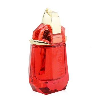 Alien Fusion Eau De Parfum Spray  30ml/1oz