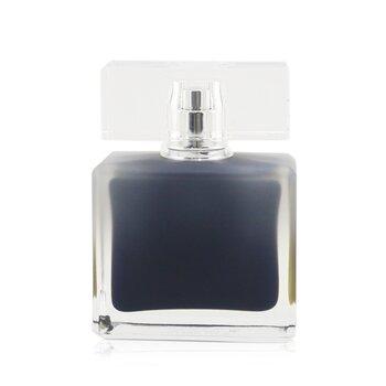 For Him Bleu Noir Туалетная Вода Спрей  50ml/1.6oz