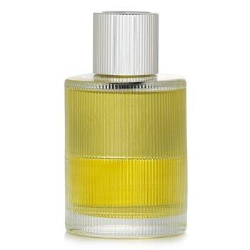 Signature Beau De Jour Eau De Parfum Spray  100ml/3.4oz