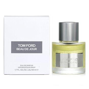 Signature Beau De Jour Eau De Parfum Spray  50ml/1.7oz