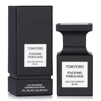 Private Blend Fucking Fabulous Eau De Parfum Spray 30ml/1oz