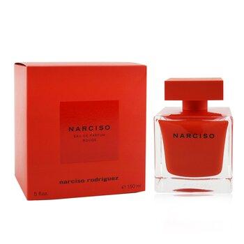 Narciso Rouge Eau De Parfum Spray  150ml/5oz