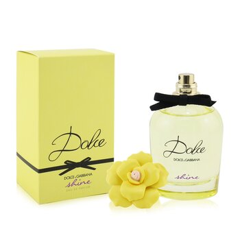 Dolce Shine Eau De Parfum Spray  75ml/2.5oz
