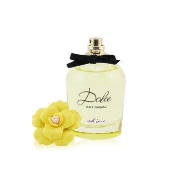 Dolce Shine Eau De Parfum Spray  75ml/2.5oz