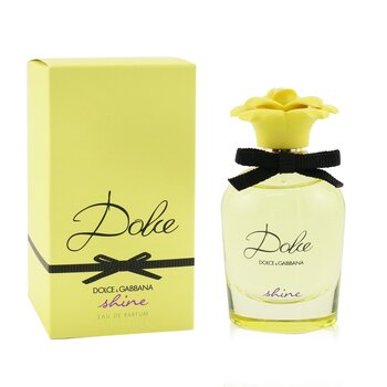 Dolce Shine Eau De Parfum Spray  50ml/1.7oz