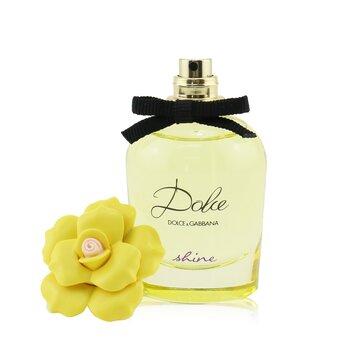 Dolce Shine Eau De Parfum Spray  50ml/1.7oz