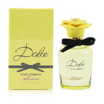 Dolce Shine Eau De Parfum Spray  30ml/1oz