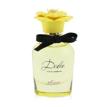 Dolce Shine Eau De Parfum Spray  30ml/1oz